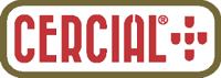 Cercial-Vinhos logótipo